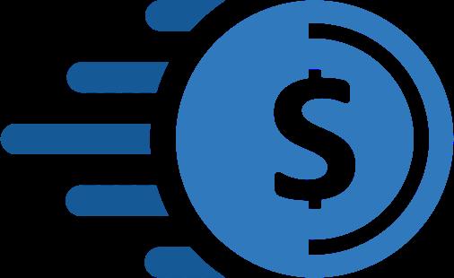 Selection interface icon
